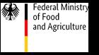 BMEL Logo