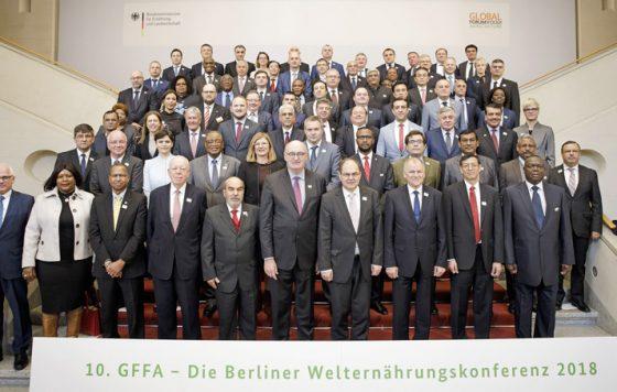 GFFA_Agrarministerkonferenz_Familienfoto-2018