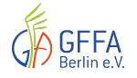 gffa-wirtschaft logo