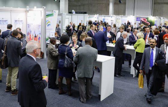 Kooperationsbörse 2017