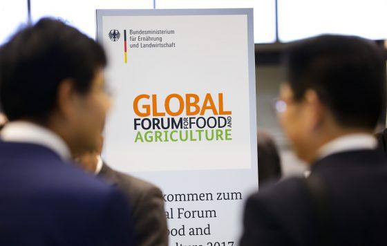 GFFA 2017