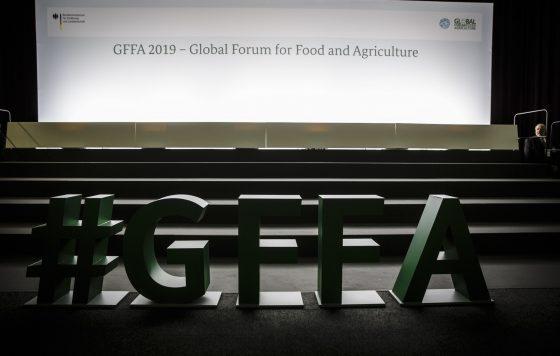 GFFA 2019