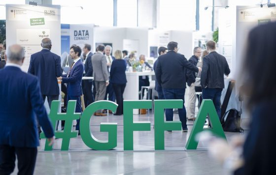 GFFA 2020